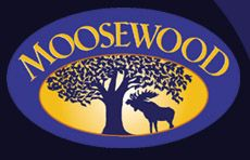 Consulted with the cooks at Moosewood on a re-branding strategy, a publicity outreach and identifying strategic media and marketing opportunities for the members.  Utilizing customer research, delivered a recommended roadmap to assist the team in determining next steps in a multi-year strategy plan.